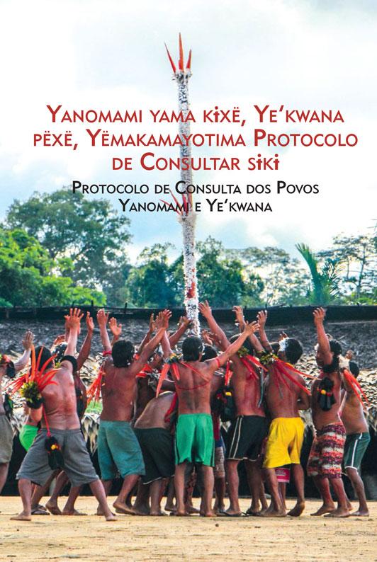 "https://rca.org.br/Clique%20<a%20href=""https://rca.org.br/wp-content/uploads/2019/09/PROTOCOLO-Yanomami-capa-e-MIOLO-final-min.pdf""%20target=""_blank"">aqui</a>%20para acessar%20oProtocolo%20de%20Consulta%20dos%20Povos%20Yanomami%20e Ye'kwana"