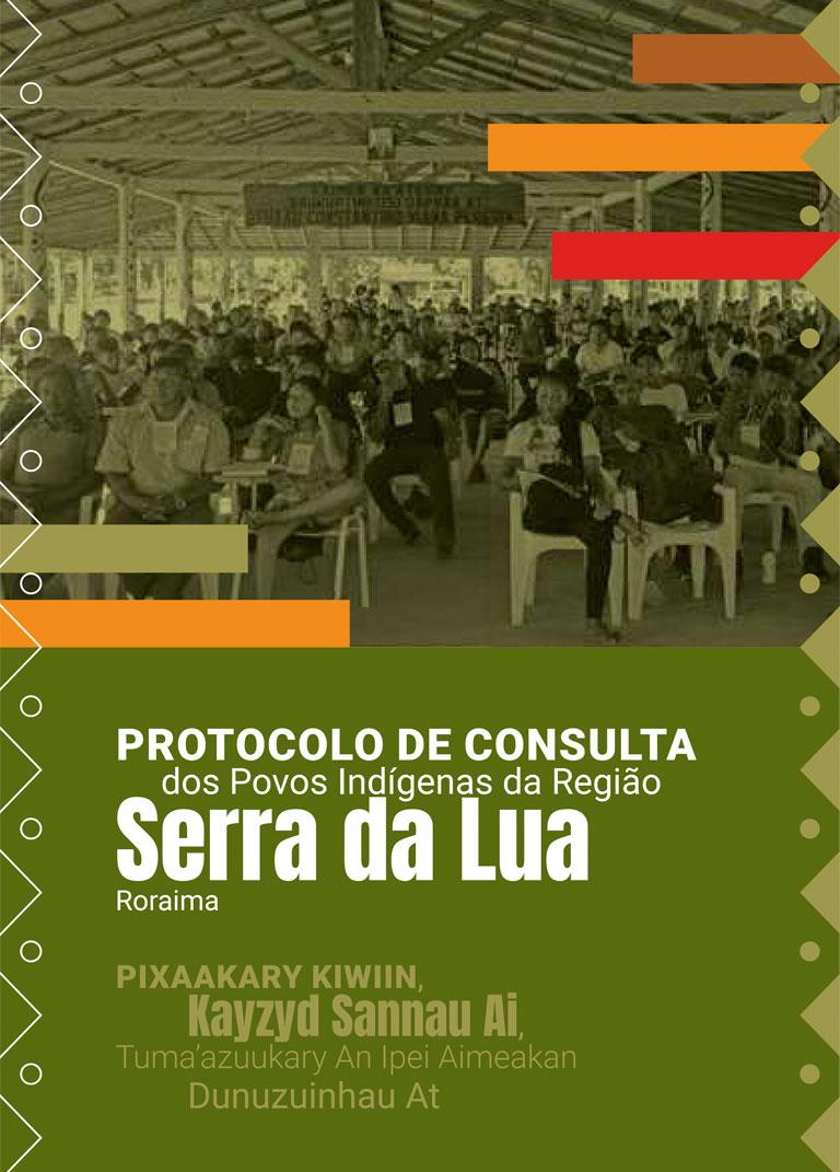"""https://rca.org.br/Clique%20<a%20href=""""https://rca.org.br/wp-content/uploads/2020/02/2019-Protocolo-de-Consulta-dos-Povos-da-Serra-da-Lua.pdf""""%20target=""""_blank"""">aqui</a>%20para acessar%20oProtocolo%20de%20Consulta%20dos%20Povos%20Indígenas%20da Região%20da%20Serra%20da%20Lua%20–%20Roraima"""