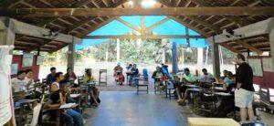 2015 RCA Acre Patrícia (218)