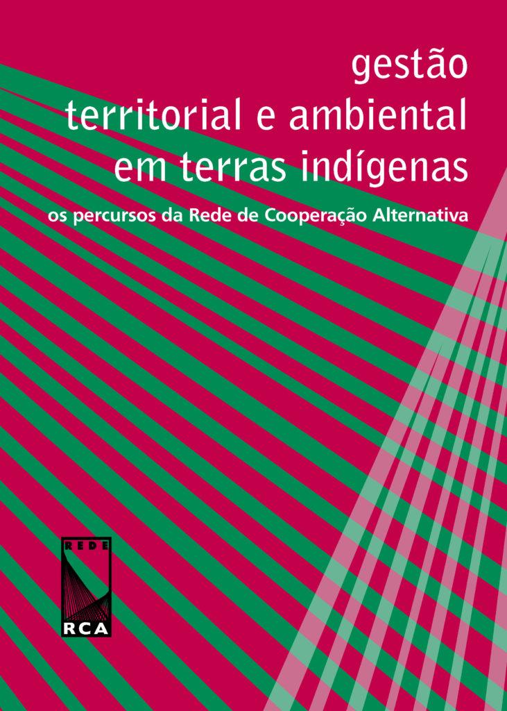 capa-livro-gestao-territorial
